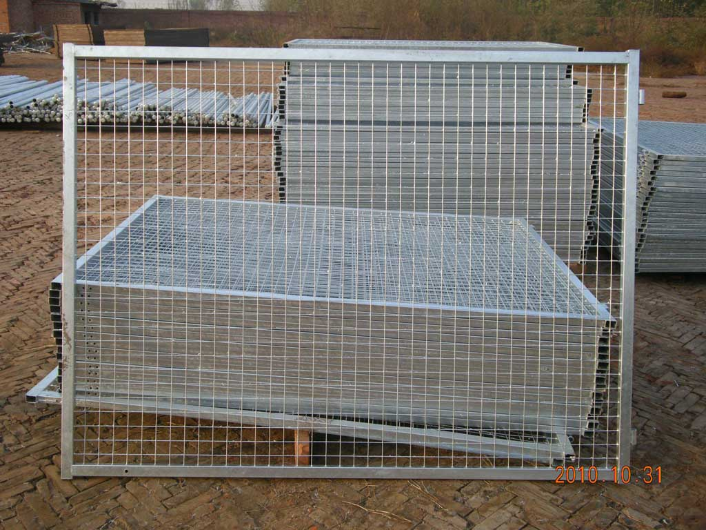 Metal fence panelsghantapic - Aluminum vs steel fencing ...